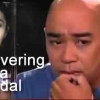 Wally Bayola Yosh Scandal